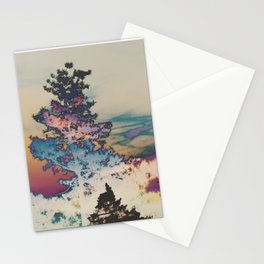 297 | west texas Stationery Cards