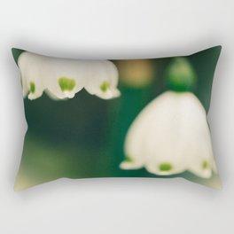 Buttertops Rectangular Pillow