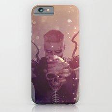 Confidence Slim Case iPhone 6s