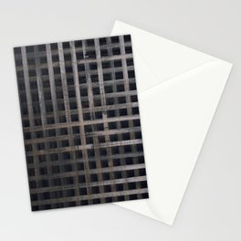Hajime Stationery Cards