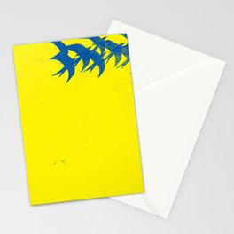 cousins Stationery Cards
