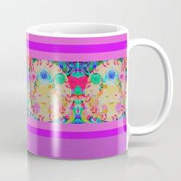 Virgo Maiden Coffee Mug