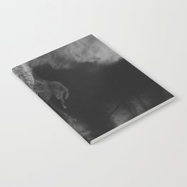 Form Ink No.10 Notebook