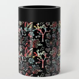 Joshua Tree Tropical by CREYES Can Cooler