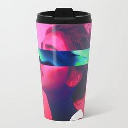 Tyoo Travel Mug
