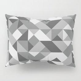 Forge Pillow Sham