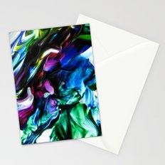 Vitreous Stationery Cards