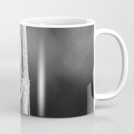 Cat's claw creeper Coffee Mug