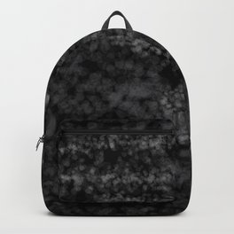 X-ray frost Backpack