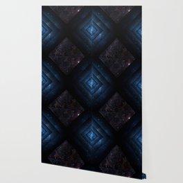 Brightest Night Wallpaper