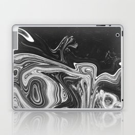 BUBBLING Laptop & iPad Skin