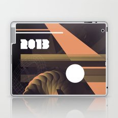 2013 Laptop & iPad Skin