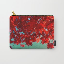 Fire Maple Carry-All Pouch