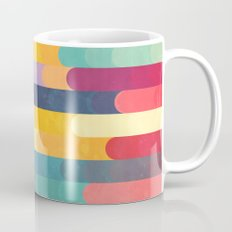 Sleepless Mug