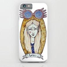loony Slim Case iPhone 6s
