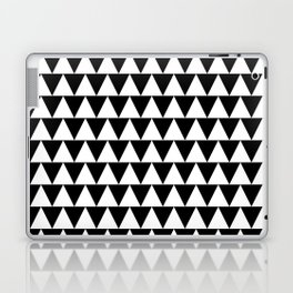 MAD AB-TAANIKO M-White Laptop & iPad Skin
