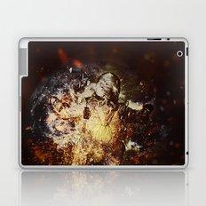 Thru It Laptop & iPad Skin