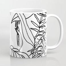 Walden Mug