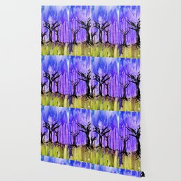 Revitalize Wallpaper