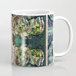 Reef of Dreams Coffee Mug