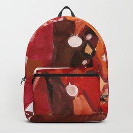 Jester. Cicero Backpack