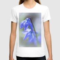 blues T-shirts featuring Blues.... by Bob Daalder