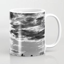 Evening Grazing II Coffee Mug