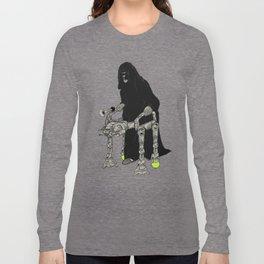 Imperial Walker Long Sleeve T-shirt