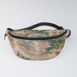 Thank you! Plant Medicine Fanny Pack