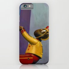Monkey Business Slim Case iPhone 6s