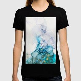 Blue Mist T-shirt