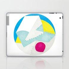 The Message Laptop & iPad Skin