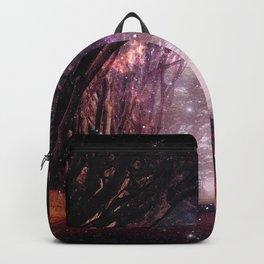 Grown Away Backpack