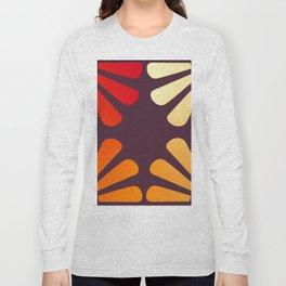 Imagicrux Long Sleeve T-shirt