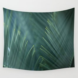 Tree Fern Wall Tapestry