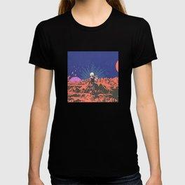 SINGLE BEINGS T-shirt