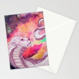 Fantastica Stationery Cards