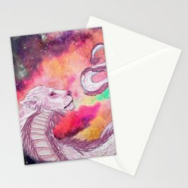 Fantastica Stationery Cards