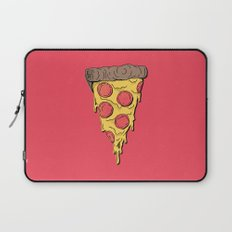 Pizza Party! Laptop Sleeve