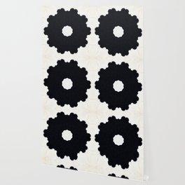 HYPNOSIS7 Wallpaper