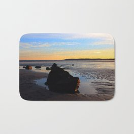 Ocean Avenue Bath Mat