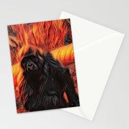 My beautiful Koko Stationery Cards