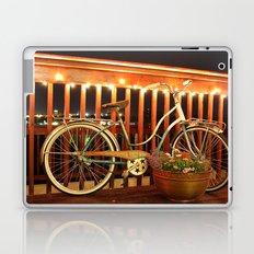 Pixie Laptop & iPad Skin