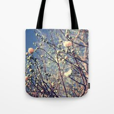 Flower series 01 Tote Bag