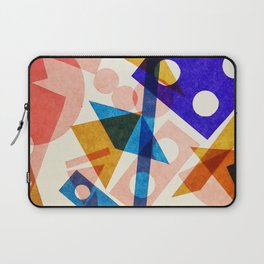 Snip II Laptop Sleeve