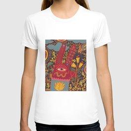 Cyclops Rabbit T-shirt