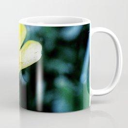 Dark mystery Coffee Mug