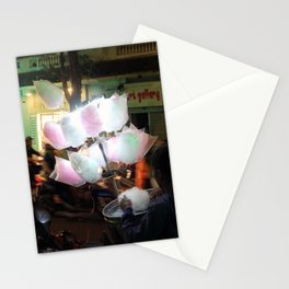 Sweet Ho Chi Minh Stationery Cards