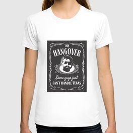 Zach Daniëls T-shirt