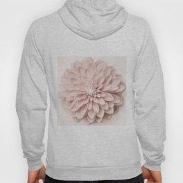 Blosssom Hoody